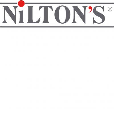 Nilton