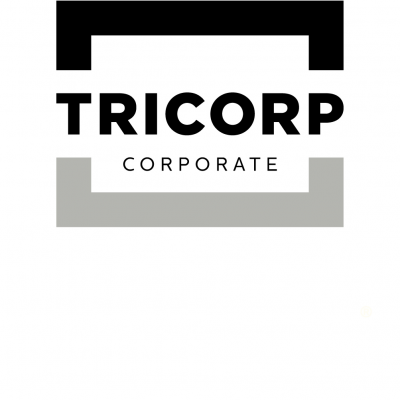 Tricorp corporate