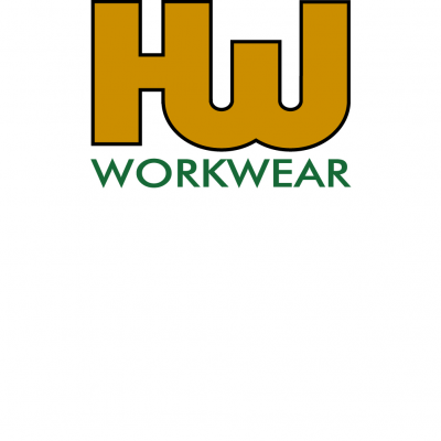 Hurricane Workwear