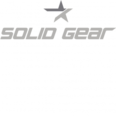 Solid Gear