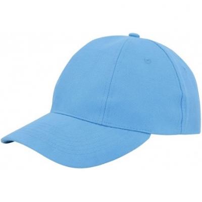 Caps - Mutsen