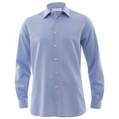 Overhemden - Blouses