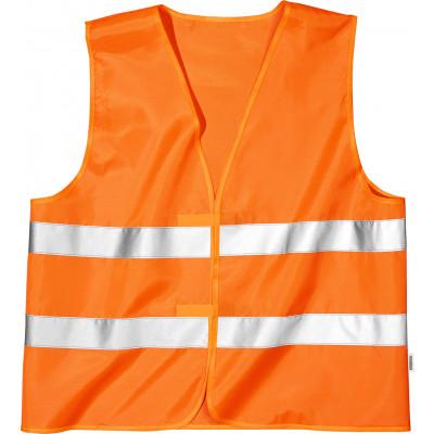 High Visibility Veiligheidsvest klasse 2 Essential - 100382