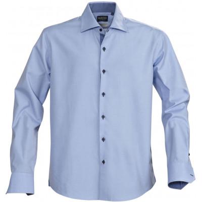 Baltimore Heren Overhemd - 2113030