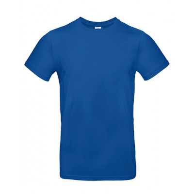 T-shirt B&C Exact 190 - BC-004