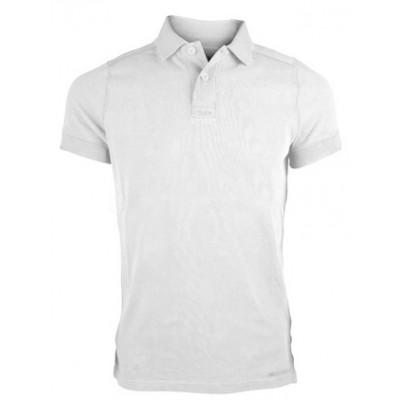 T11 Polo Shirt - DW301143