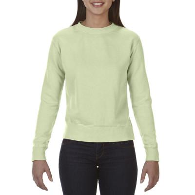 Crewneck Sweater Dames - COM1596