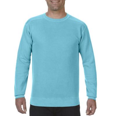 Crewneck Sweater heren - COM1566