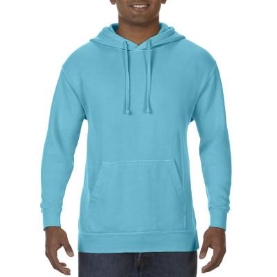 Hooded Sweater heren - COM1567