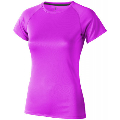 Niagara cool fit dames T-Shirt