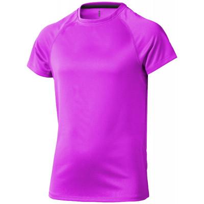 Niagara cool fit  T-Shirt kids
