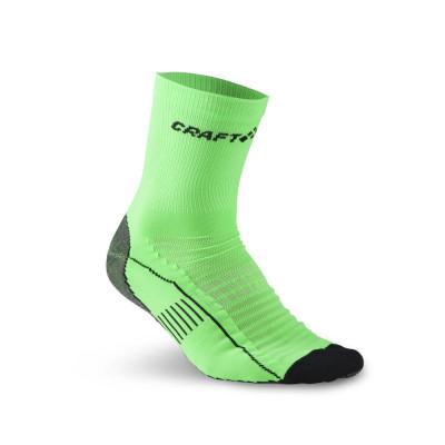 Cool run Sock