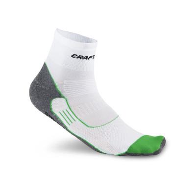 Active Bike Sock