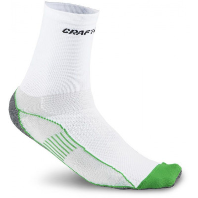Active Run Sock