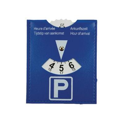 Parkeerschijf - NIL1112