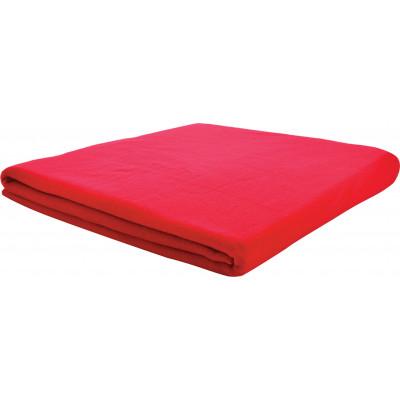 Fleece deken basic xl - NIL1565