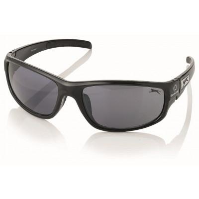 zonnebril - 10017400