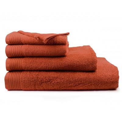 Handdoek De Luxe 50 x 100 CM - T1-DELUXE50