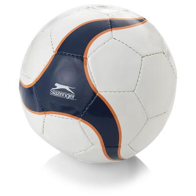 Voetbal - 10010000