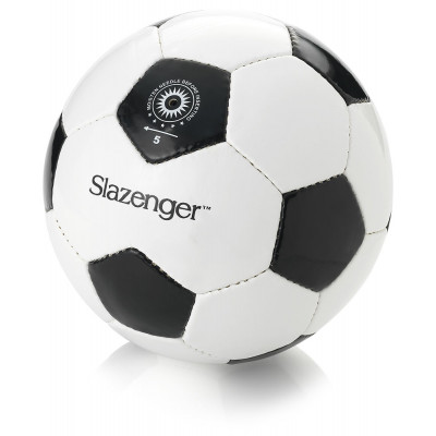 voetbal - 10005200