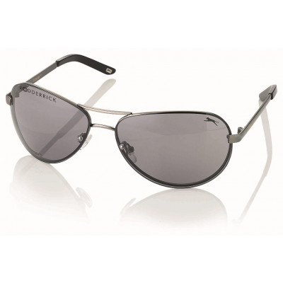 piloten zonnebril - 10001000