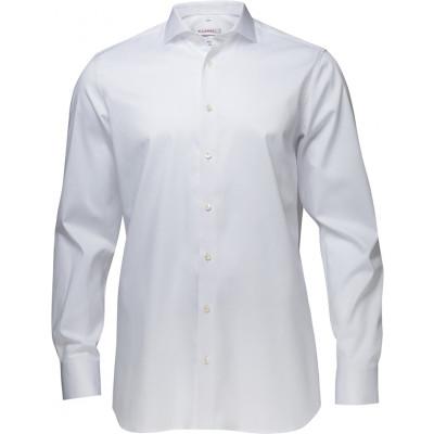 Würzburg overhemd Slim Fit LM (72cm)