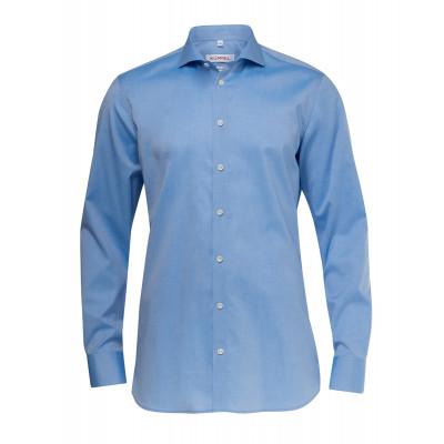 Bamberg Overhemd Slim Fit LM (68cm)