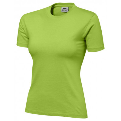 Ace T-shirt Dames 150