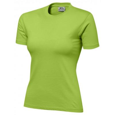 Ace T-shirt Dames 150 - 33S23