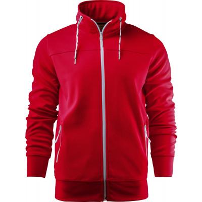 6f716636c6b4 Jog sport vest heren - 2262036 - 2262036