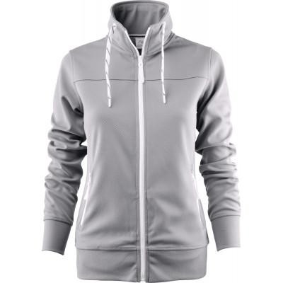 e0d39ec79c50 Jog sport vest dames - 2262037 - 2262037