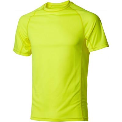 Kinder Sport T-shirt Pace - HURR30110