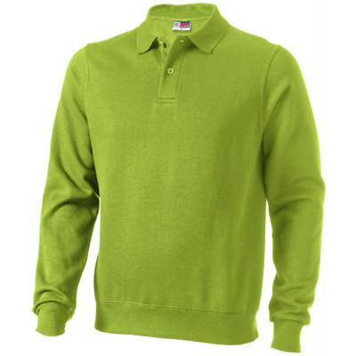 Idaho Polo Sweater - 31223