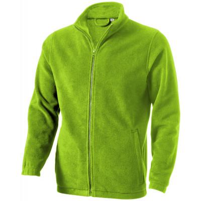 Dakota Full zip fleece - 31484