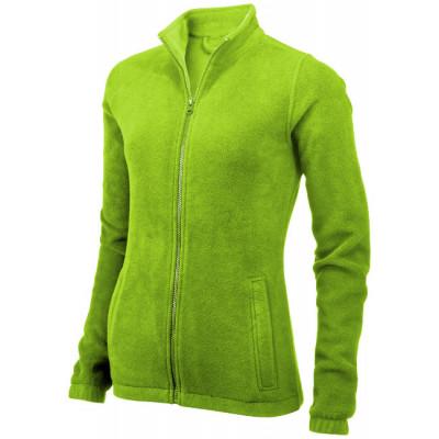 Dakota Full zip fleece ladies - 31485