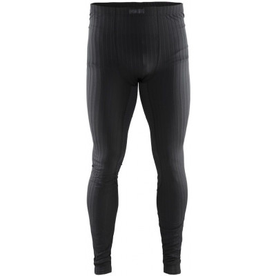 Active Extreme 2.0 pants heren