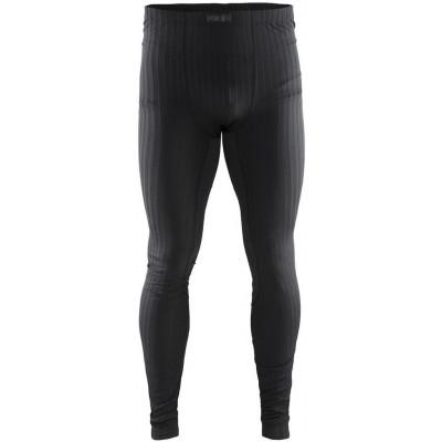 Active Extreme 2.0 pants heren