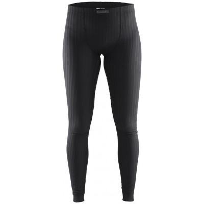 Active Extreme 2.0 pants dames