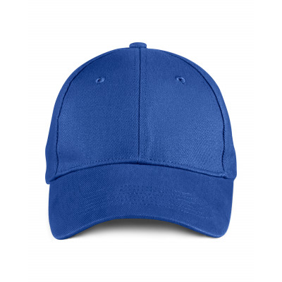 Cap Brushed Twill - ANV136