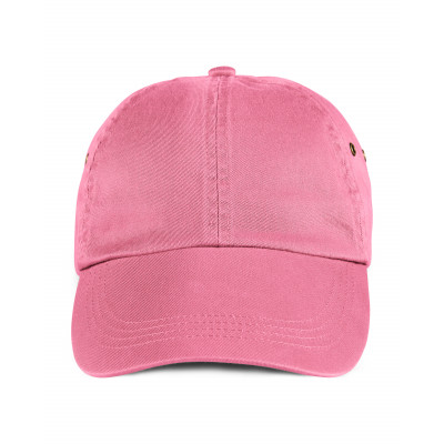 Cap Low-Profile Twill - ANV156