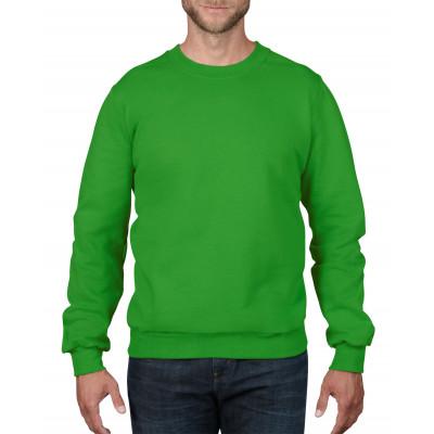 Sweater Crewneck Heren - ANV71000