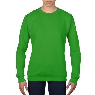 Sweater Crewneck Dames - ANV71000FL