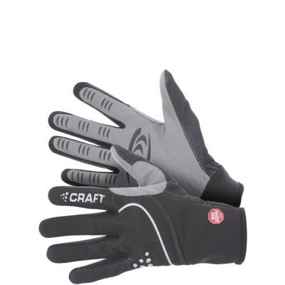 Power WS Glove