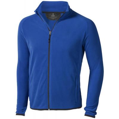 Brossard Micro fleece vest