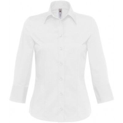 milano blouse dames