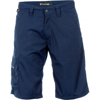 Functional Duty shorts heren - FS08