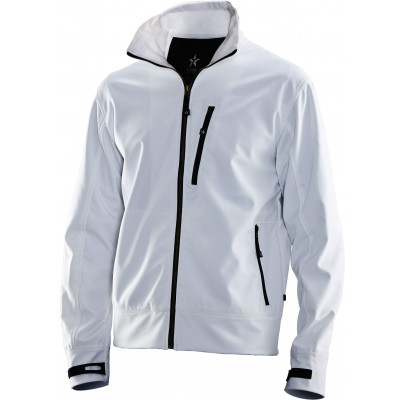 Heren Softshell Jacket - FJ39