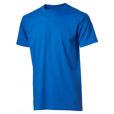 Heavy t-shirt - HURR10228