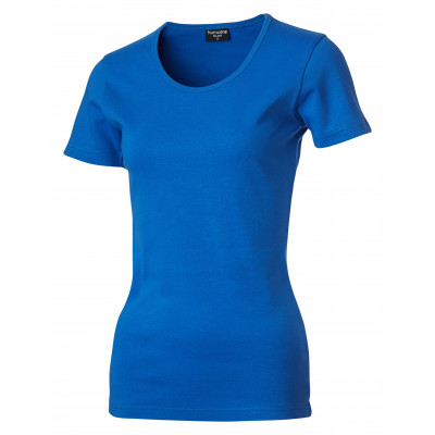 Dames Interlock T-shirt Vision - HURR50228