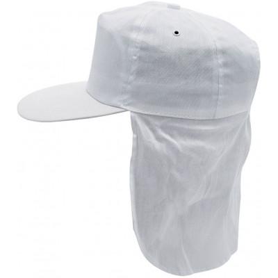 Legionair cap